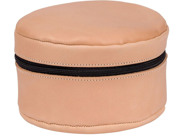Trangia Leather Cover for 25er Storm Cooker
